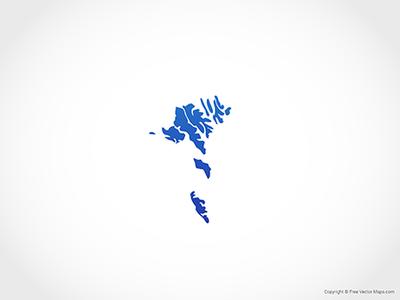 Company Logo for Faroe Island Tours