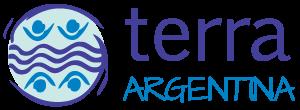 Company Logo for Terra Argentina