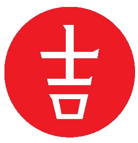 Company Logo for Kichi Japan