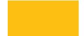 Company Logo for Picos de Aventura