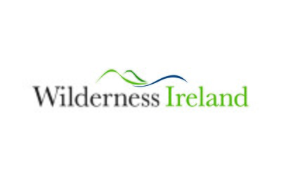 Company Logo for Wilderness Ireland