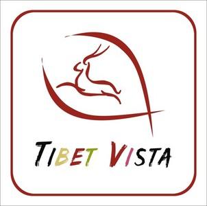 Company Logo for Tibet Vista Tour Limited