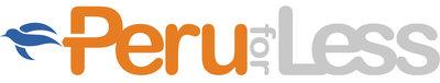 Company Logo for Peru For Less
