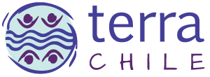 Company Logo for Terra Chile