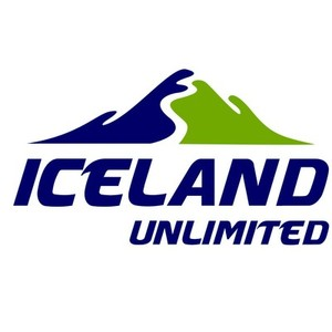 Company Logo for Iceland Unlimited