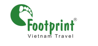 Company Logo for Footprint Travel