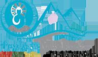 Company Logo for Himalayan Namobuddha Travel & Treks