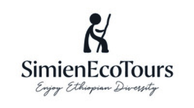 Company Logo for SimienEcoTours