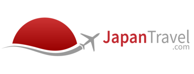 Company Logo for Japan Travel KK