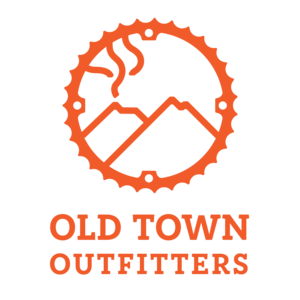 Company Logo for Old Town Outfitters
