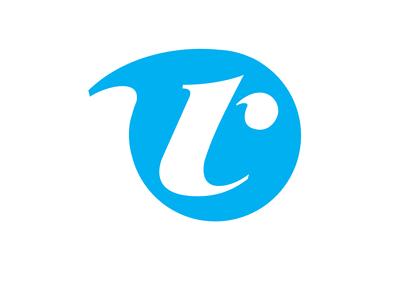 Company Logo for RealCroatia