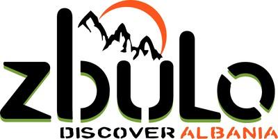 Company Logo for Zbulo! Discover Albania