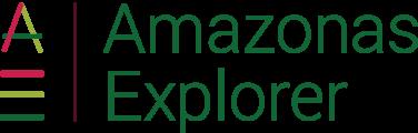 Company Logo for Amazonas Explorer