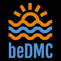 Company Logo for beDMC