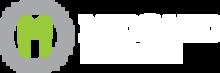 Company Logo for Midgard Experience