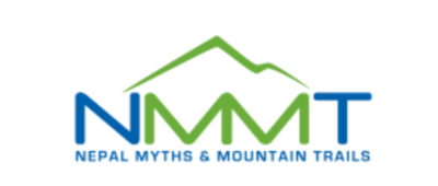 Company Logo for Nepal Myths and Mountain Trails