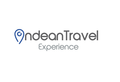 Company Logo for Andean Travel Experience