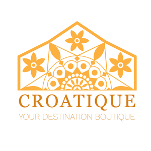 Company Logo for Croatique