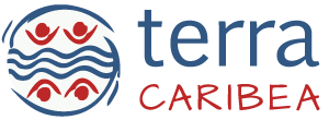 Company Logo for Terra Caribea
