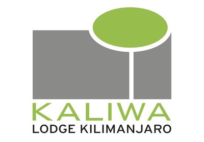 Company Logo for Kaliwa Lodge Kilimanjaro