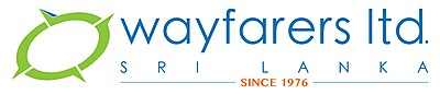 Company Logo for Wayfarers (Pvt) Limited