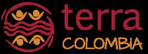 Company Logo for Terra Colombia