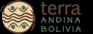 Company Logo for Terra Bolivia