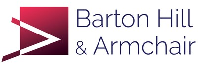 Company Logo for Barton Hill & Armchair