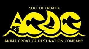 Company Logo for Soul of Croatia