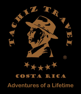 Company Logo for Tachiz Travel Costa Rica