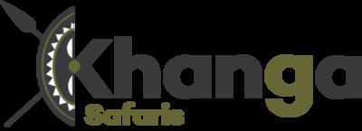 Company Logo for Khanga Safaris