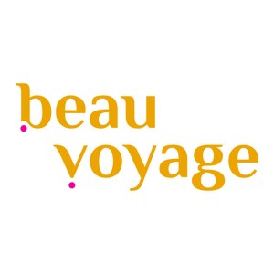 Company Logo for Beau Voyage