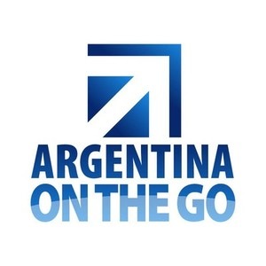 Company Logo for Argentina On The Go