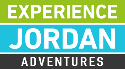 Company Logo for Experience Jordan Adventures