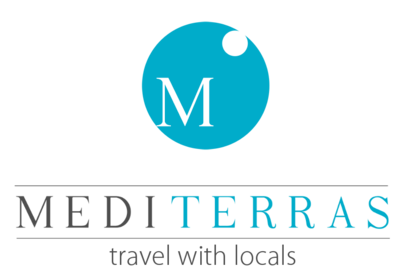 Company Logo for Mediterras