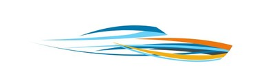 Company Logo for Argola Experience