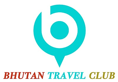 Company Logo for Bhutan Travel Club