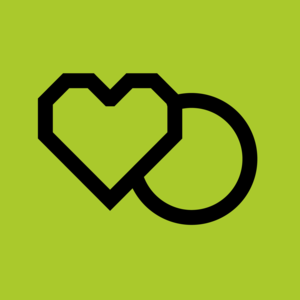 Company Logo for Girolibero Cycling Holidays
