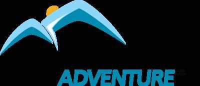 Company Logo for Arctic Range Adventure