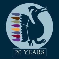 Company Logo for Aracari Travel