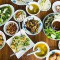 Myanmar Cuisine: What To Expect