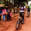 Cycle through Cambodia and Vietnam - 12 Days