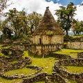 History & Culture of Peru - 14 Days