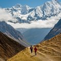 How Many Days Should You Spend in Nepal?
