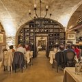 7 Signature Sicilian Dishes and the Best Places to Try Them