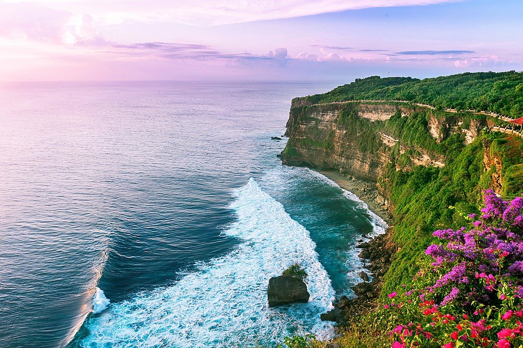 Indonesia in October: Travel Tips, Weather, and More
