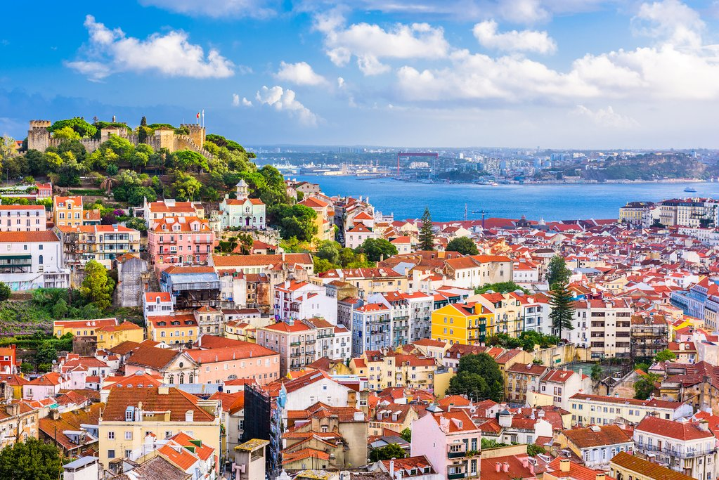 5 Days in Portugal - 6 Unique Itinerary Ideas | kimkim