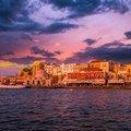 Local Life on Crete - 6 Days