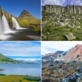 Where To Go in Iceland: the Best Sights and Activities Region by Region
