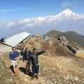 How Our Trips Work in Nepal
